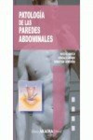 PATOLOGIA DE LAS PAREDES ABDOMINALES
