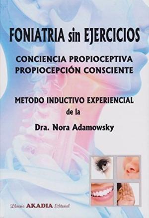 FONIATRIA SIN EJERCICIOS