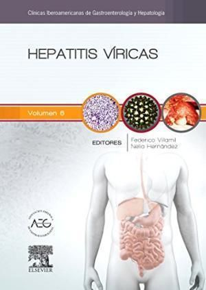 HEPATITIS VIRICAS