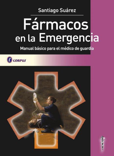 FARMACOS EN LA EMERGENCIA - NEGRA 2021
