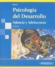 Psicología del Desarrollo 6º ed