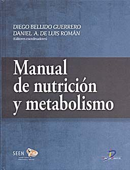 MANUAL DE NUTRICION Y METABLISMO