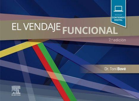El vendaje funcional 7º ed