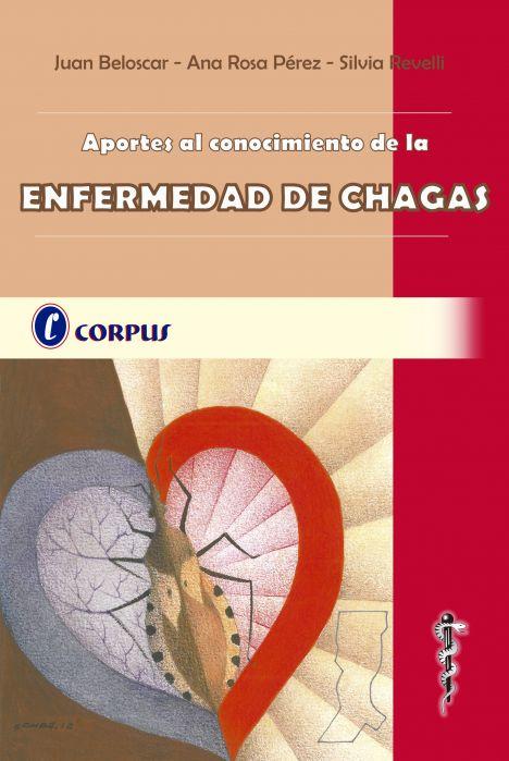 APORTES AL CONOCIMIENTO DE LA ENFERMEDAD DE CHAGAS