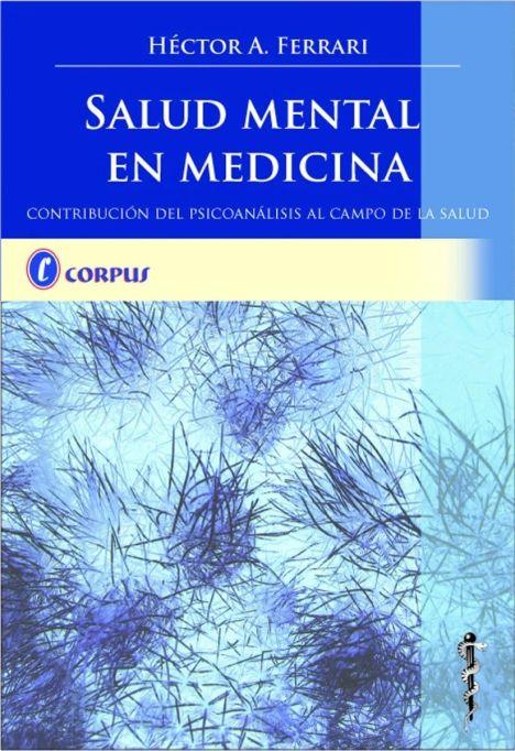 Salud Mental en Medicina