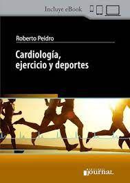 Cardiología, Ejercicio y Deportes
