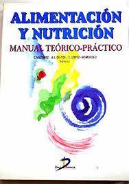 ALIMENTACION Y NUTRICION 2/E