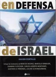 EN DEFENSA DE ISRAEL