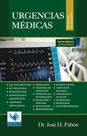Urgencias Médicas Protocolo de Acción