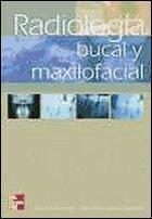 Radiología Bucal y Maxilofacial