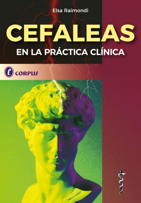 Cefaleas en la Práctica Clínica