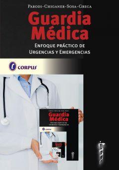 GUARDIA MEDICA 2020