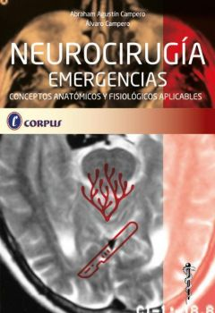NEUROCIRUGIA EMERGENCIAS