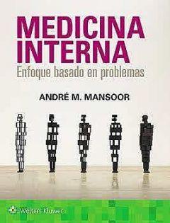 Medicina Interna Enfoque Basado en Problemas