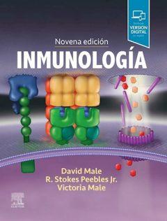 Inmunología 9º ed