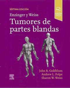 ENZINGER y WEISS Tumores de Partes Blandas Ed.7