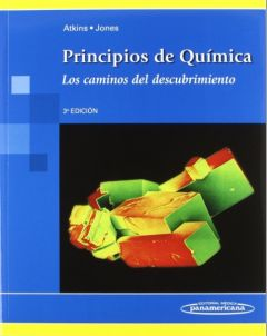 PRINCIPIOS DE QUIMICA 3º ED (R)