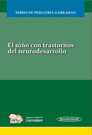 EL NIÑO CON TRASTORNOS DEL NEURODESARROLLO