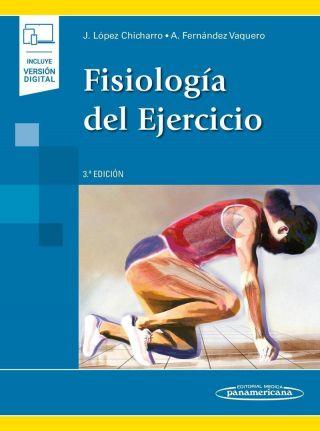 FISIOLOGIA DEL EJERCICIO + EBOOK
