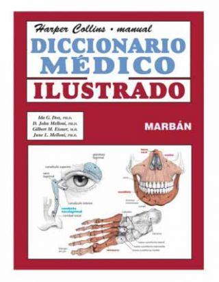 Diccionario Médico Ilustrado