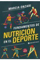 Fundamentos de Nutrición en el Deporte 3º ed