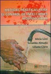 Medidas practicas par el control de infecciones hospitalarias