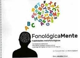 Fonológica Mente