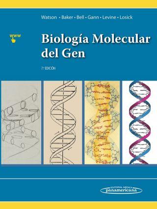Biología Molecular del Gen 7º ed